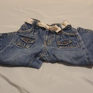 Baby Gap - Jeans  18-24 months